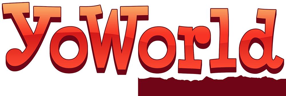 about us the best yoworld price guide rh yopriceville com YoVille Halloween 2013 YoVille Community Site