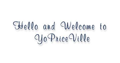 yoworld price guide yopriceville com rh yopriceville com YoVille Halloween 2013 YoVille Signs