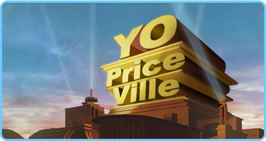 Yopriceville The Best Price Guide Of YoWorld Items